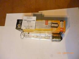 Лампа HСI-TТ 150W E40 М/Г