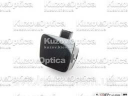 Лампа прав 'side assist' -асситент смены полосы для Audi...