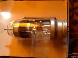Лампа ТГИ2-400/16