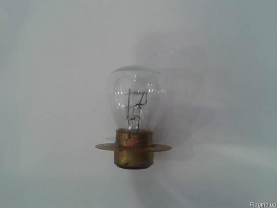 Лампы автомобильные 24 В