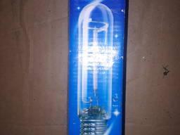 Лампы натриевые высокого давления ДНАТ 150