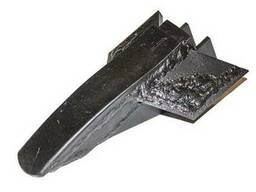 Лапа долото Case 87460070
