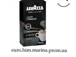 Lavazza Espresso Arabica, Кава мелена, 250г