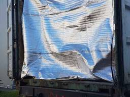 """""""Лайнер-бег"""" (вкладыш в морской контейнер) - фото 3"""