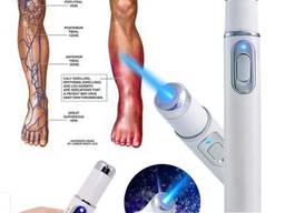 Лазерная пикосекундная ручка для удаления варикоза шрамов и