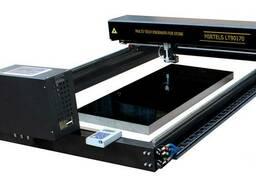 Лазерно-ударный гравировальный станок Mirtels Combi LT90170
