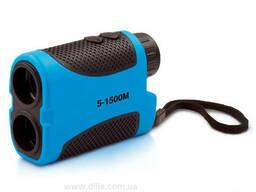Лазерный дальномер GS-LMD1500 (1500 м)