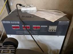 Лазерный станок ЧПУ для резки металла 1КВт, Лазер - фото 6