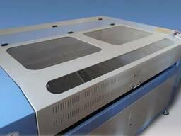 Лазерный станок MSL 1610