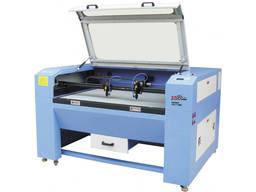 Лазерный станок Sto Laser Standard 1280