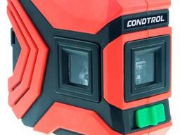 Лазерный уровень/нивелир Condtrol GFX 300