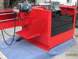 LBH1100 Станок хонинговальный для постелей ДВС Ø 46-178 мм.