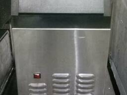 Льдогенератор б/у Prodice ice MAKER DB-18, Великобритания