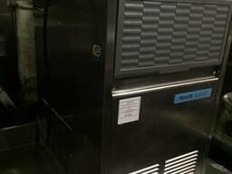 Льдогенератор bar line b 21 as