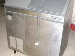 Льдогенератор гранулированного льда Scotsman AF 30