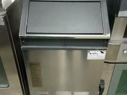 Льдогенератор гранулированного льда Scotsman Af 200 As 90. ..