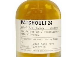 Le Labo Patchouli 24 гель для душа 237мл