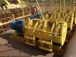Лебедка шахтная вспомогательная 1ЛШВ-01, ЛС-30 - фото 3