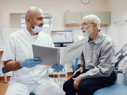 Лечение Зубов для Пенсионеров Скидка -10%