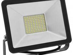 LED лампы єкономія