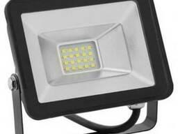 LED лампы ОПТ