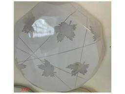 Лэд светильник (настенно-потолочный) 531-300