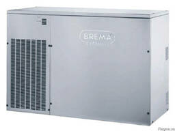 Ледогенератор Brema C300A