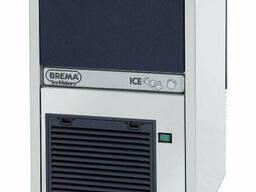 Ледогенератор Brema CB246AHC