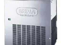 Ледогенератор Brema G 250A