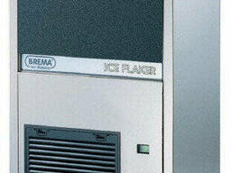 Ледогенератор Brema GB601AHC