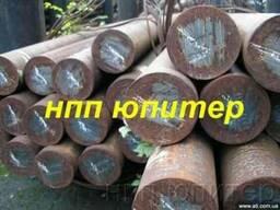 Ди22 круг 100 - 56000 грн/т с ндс
