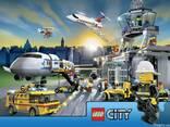 Лего студия в Борисполе lego park |курсы робототехники и про - фото 2