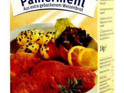Leimer панировочные сухари - 1 кг.
