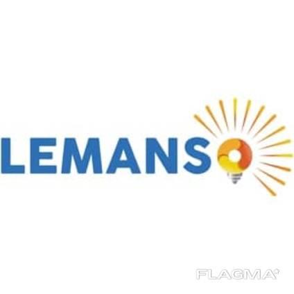 Lemanso