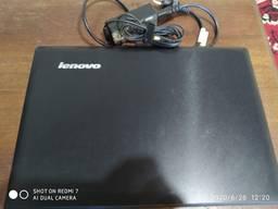 Lenovo G50-45 (Б/У) Ноутбук хорошее состояние.
