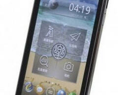 Lenovo S870 cdma gsm новый