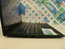 • Lenovo ThinkPad X1 Carbon - фото 3