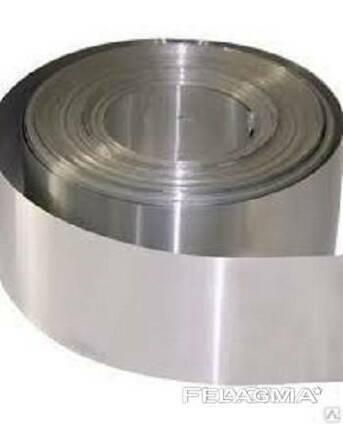 Лента (65 Г ) d- 0,9х4 мм;0,9х16 мм ;0,9х150 мм;1,0х32 мм