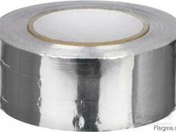 Лента алюминиевая 0,8х1200 1050Н0