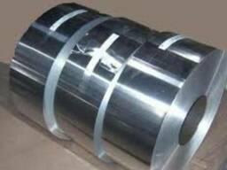 Лента алюминиевая 1 0*1000мм
