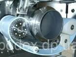 Лента для мясокостных сепараторов Baader, SEPAmatic, Bibun - фото 1