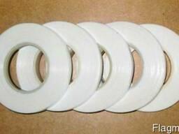 Лента ФУМ (фторопластовый уплотнительный материал)