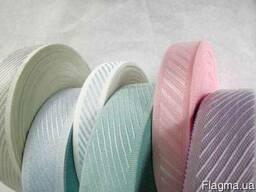 Лента матрасная (лента оконтовочная для матрасов)