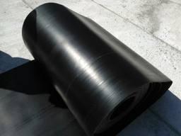 Лента норийная конвеерная 125х5Рх96м мм армированная