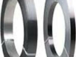 Лента стальная Dynaflex производства Греция