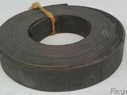 Лента тормозная ЭМ-1 10х120 ГОСТ 15960-79