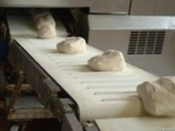 Лента транспортерная лента конвейерная пищевая