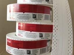 Лента универсальная StraitFlex Tuff-Tape (США) 30м, в Днепре