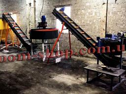 Куплю бетона узел бетон в москве сертификат