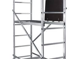 Лестница-помост универсальная многоцелевая